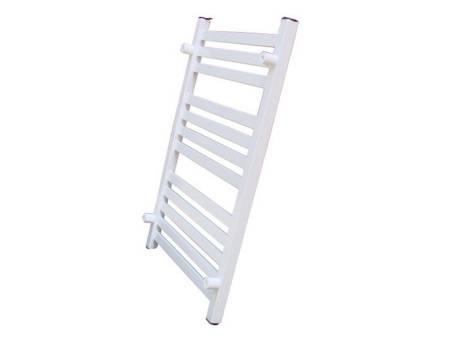 Grzejnik łazienkowy Kumiko 1550X530 biały